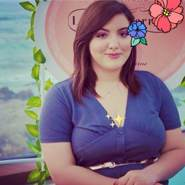 userhzmxp534's profile photo