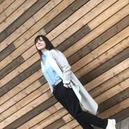 zoranaa51981's profile photo
