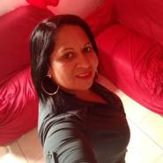 anap490503's profile photo