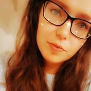 luna248754's profile photo