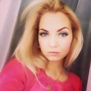 kylie415132's profile photo