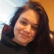 melissa882981's profile photo