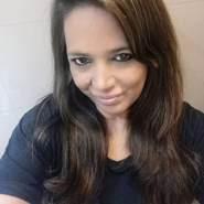 stella27239's profile photo