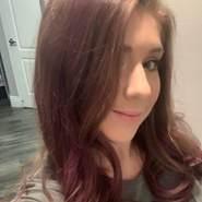 carolinajustina2324's profile photo