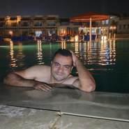 gadabdo991's profile photo