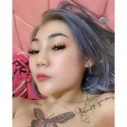 namarbunc's profile photo