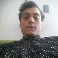 jaimeu406608's profile photo