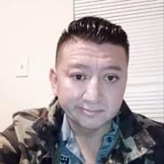 carlosl962611's profile photo