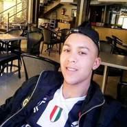 alia316520's profile photo