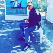 mohammedb457063's profile photo