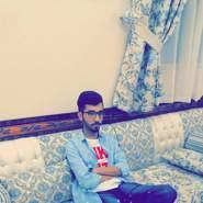 brhoom593682's profile photo