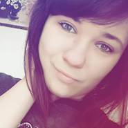 liliyag706818's profile photo