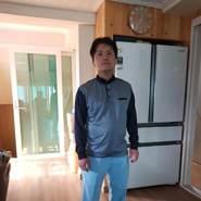 woongk's profile photo