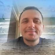 criss60802's profile photo