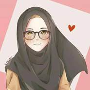 qamelq's profile photo