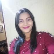 endrina507149's profile photo
