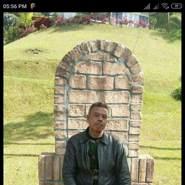 dedeni307652's profile photo