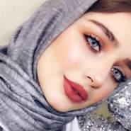 maism158724's profile photo