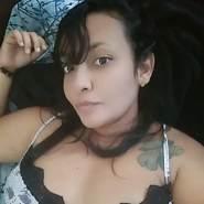 daniela756969's profile photo