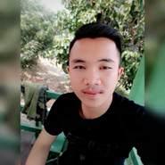 useryr285736's profile photo