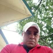 galvez89236's profile photo