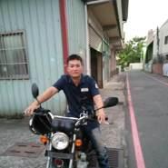 huyb490's profile photo