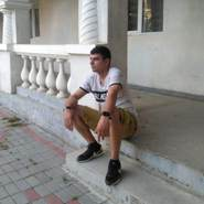 dumys70's profile photo