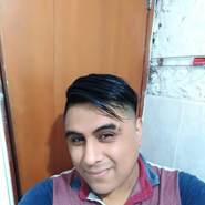 chumyb's profile photo