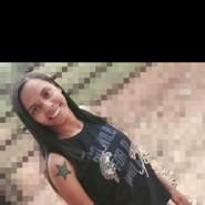 maira981072's profile photo