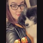 phoenix949593's profile photo