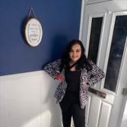 elizabeth640128's profile photo