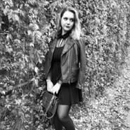 josie557469's profile photo