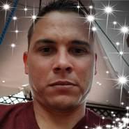 luism324949's profile photo