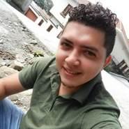josuec149377's profile photo