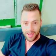 ahmedh898563's profile photo