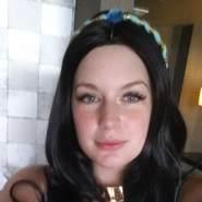 toriblanca's profile photo