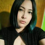 sara234x's profile photo
