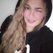 wendym406765's profile photo