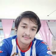 useriof84's profile photo