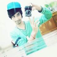 sabiha517534's profile photo