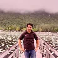 nattapongc604941's profile photo