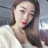 erv3126's profile photo