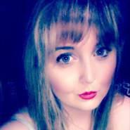 alison454164's profile photo