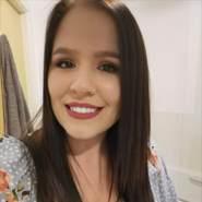 leila879909's profile photo