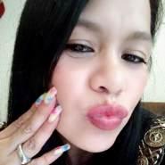 allisonr746544's profile photo