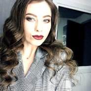 benedetta833782's profile photo