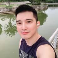 abdulahib267753's profile photo
