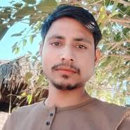 mdrajum's profile photo