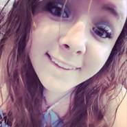 riley963568's profile photo