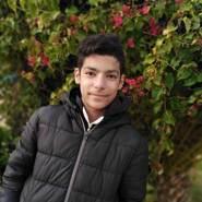 azizg688603's profile photo